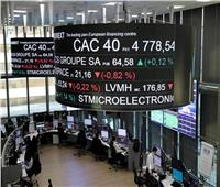 أسواق أوروبا تصعد بدعم من قطاع الطاقة