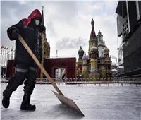 روسيا تسجل أكثر من 5200 حالة إصابة جديدة بكورونا