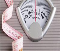 نصائح للحفاظ على وزنك في الحجر المنزلي