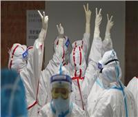 شركة «تبغ» تنتج لقاح لفيروس كورونا في يونيو المقبل