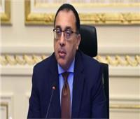 رئيس الوزراء يشكر وسائل الإعلام على تناولها المهني لأزمة «كورونا»