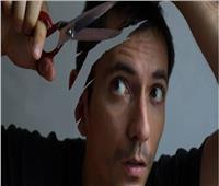 الفرق بين تقنية «الشريحة» و«الاقتطاف» في عملية زراعة الشعر