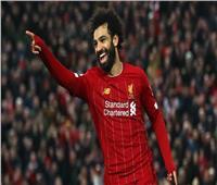 ميرور: إدارة ليفربول ليس لديها نية لبيع محمد صلاح