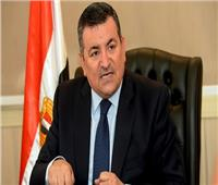 فيديو| أسامة هيكل يرد على إشاعة إقامة مصر مراكز عزل لمرضى كورونا