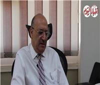 رئيس «مصر للطيران» يوضح خطة التعامل مع المصريين العائدين من أمريكا