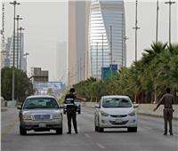 إجراءات احترازية جديدة في السعودية لمنع تفشي فيروس كورونا