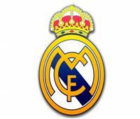 بعد صراع مع المرض.. وفاة أسطورة ريال مدريد