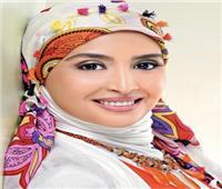 أخبار الترند| حنان ترك تتصدر «تويتر» ورسائل حب من جمهورها