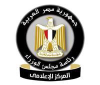 «حرق الجثامين وعزل محافظة ولقاح».. شائعات كورونا رد عليها مجلس الوزراء