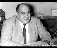 حدث في مثل هذا اليوم.. وفاة الكاتب الصحفي علي أمين