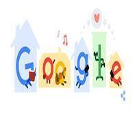 خليك في البيت لحماية الحياة.. شعار «جوجل» ضد كورونا