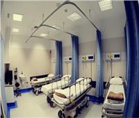 بالصور| ننشر إمكانيات المستشفيات الجامعية لمواجهة «كورونا»