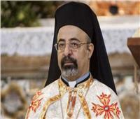 الكاثوليكية تتبرع بـ٢ مليون جنيه.. وتمنع الاحتفال بالأعياد