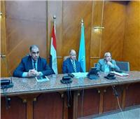 محافظ القاهرة: حملات مستمرة لمحاربة السوق السوداء