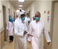 ارتفاع عدد إصابات فيروس كورونا في عُمان إلى 252 حالة