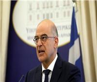 وزير الخارجية اليوناني: تركيا استغلت المهاجرين لأغراض سياسية