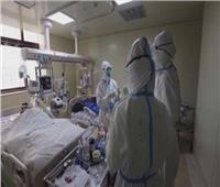 ارتفاع عدد المتوفين بفيروس كورونا في هولندا إلى 1487 شخصًا