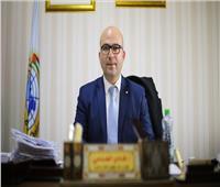 سلطات الاحتلال تفرج عن وزير شؤون القدس بعد اعتقاله لساعات