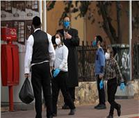 بلدة بني براق.. «معقل اليهود المتشددين» معزولة بسبب اجتياح كورونا