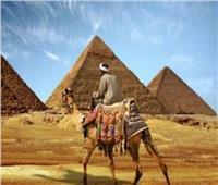 الآثار تطلق خدمة الزيارات الافتراضية للمتاحف الأثرية المصرية للعالم