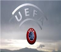 «يويفا» للاتحادات المحلية: تحديد أبطال المسابقات يحسم على أرض الملعب
