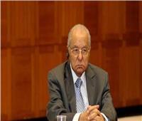 وزير الأوقاف يتلقى برقية عزاء في وفاة «الدكتور زقزوق» من نظيره اليمني