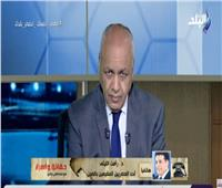 طبيب مصري: الالتزام سر سيطرة الصين على كورونا
