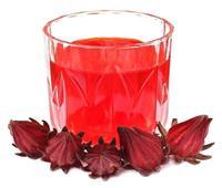 8 فوائد لـ «الكركدية» منها نزلات الأنفلونزا.. لا ينصح تناوله مغليا