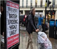 بعد ألمانيا.. بريطانيا تصدر «شهادات مناعة» للناجين من كورونا