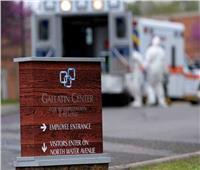«أسوأ من الإصابة بطلق ناري».. ممرضة أمريكية تصف فيروس كورونا