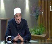 جابر طايع: نجاح الأوقاف في السيطرة على المساجد أصاب الإخوان في مقتل