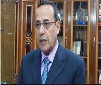 محافظ شمال سيناء: الشواطئ مغلقة في المحافظة لمنع انتشار فيروس كورونا