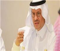 عاجل| السعودية توضح حقيقة انسحابها من اتفاق «أوبك»