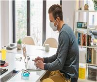 مع العمل من المنزل.. نصائح هامة من «الأمن السيبراني» لحماية اجتماعاتك