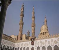 «حدث في مثل هذا اليوم».. أول أيام إنشاء «جامع الأزهر»| فيديو