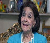 في عيد ميلادها الـ91 .. تعرف على أول أجر لـ«أبلة فضيلة»