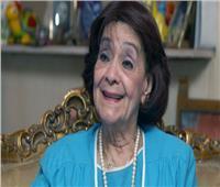 «صباح الخير يا مصر» يحتفل بعيد ميلاد «أبلة فضيلة».. فيديو