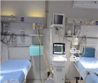 بالفيديو.. اختراع طبي بجامعة مصرية لمواجهة كورونا
