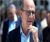 إصابة نائب رئيس برشلونة بفيروس كورونا