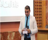 إطلاق تحدي «ونس الكتب» أونلاين يجمع مئات القراء من الوطن العربي 