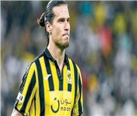 الشرطة تعتقل لاعب الاتحاد السعودي لخرقه حظر التجوال