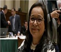 «برلمانية»: تتقدم بطلب إحاطة بشأن إصابة أطباء معهد الأورام بـ«كورونا»