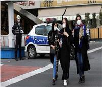 إيران تسجل 158 حالة وفاة و2560 إصابة جديدة بكورونا
