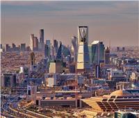 السعودية تُطلق المسار السريع لدعم البحوث العلمية لمواجهة فيروس «كورونا»