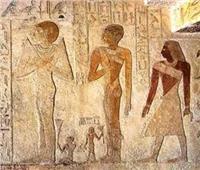 «السياحة» تطلق الزيارات الافتراضية للمواقع الأثرية عبر الإنترنت
