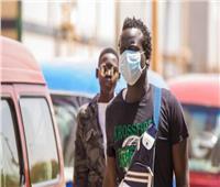 «الصحة السودانية»: 151 حالة اشتباه بفيروس كورونا