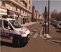 الأزهر يدين مقتل شخصين وإصابة ٦ في حادث طعن بسكين بفرنسا