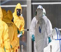 «الصحة»: تسجيل 85 حالة إيجابية جديدة لفيروس كورونا.. و5 حالات وفاة