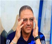 رئيس الاتحاد السكندري: طلعت يوسف قاد مبادرة رائعة بتخفيض راتبه