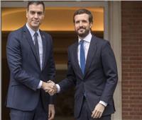 في إسبانيا.. «ميثاق وطني جديد» للخروج من أزمة كورونا